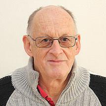 Theo Zähner