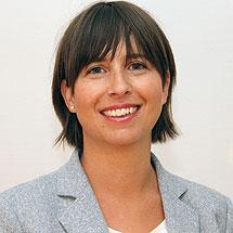Sarah Kohler