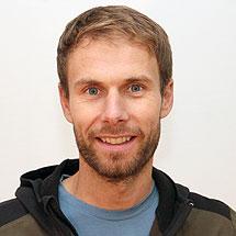 Werner Zähner