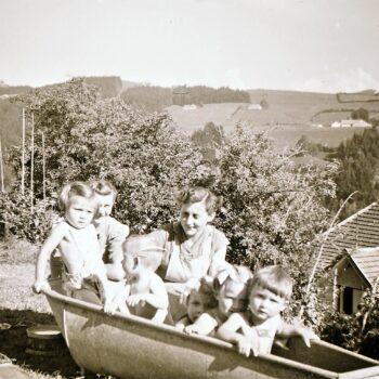 Familie Wagner (60)